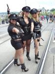Fotoreportáž ze Street Parade - fotografie 51