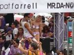 Fotoreportáž ze Street Parade - fotografie 96