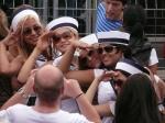 Fotoreportáž ze Street Parade - fotografie 101