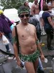 Fotoreportáž ze Street Parade - fotografie 105