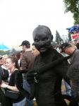 Fotoreportáž ze Street Parade - fotografie 106