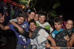 Fotoreport z Mácháče 2010 - fotografie 21