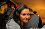 Fotoreport z Mácháče 2010 - fotografie 80