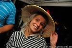Fotoreport z Mácháče 2010 - fotografie 81