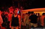 Fotoreport z Mácháče 2010 - fotografie 83