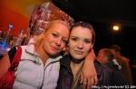 Fotoreport z Mácháče 2010 - fotografie 85