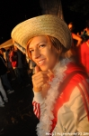 Fotoreport z Mácháče 2010 - fotografie 118