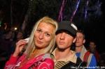 Fotoreport z Mácháče 2010 - fotografie 154