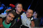 Fotoreport z Mácháče 2010 - fotografie 164