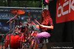 Fotoreportáž z festivalu Natruc Kolín - fotografie 8