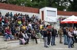 Fotoreportáž z festivalu Natruc Kolín - fotografie 13