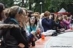 Fotoreportáž z festivalu Natruc Kolín - fotografie 16