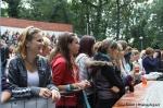 Fotoreportáž z festivalu Natruc Kolín - fotografie 17