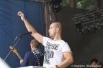Fotoreportáž z festivalu Natruc Kolín - fotografie 25