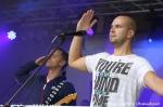 Fotoreportáž z festivalu Natruc Kolín - fotografie 34