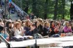 Fotoreportáž z festivalu Natruc Kolín - fotografie 40