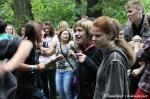 Fotoreportáž z festivalu Natruc Kolín - fotografie 49