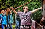 Fotoreportáž z festivalu Natruc Kolín - fotografie 50