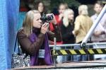 Fotoreportáž z festivalu Natruc Kolín - fotografie 54