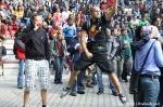 Fotoreportáž z festivalu Natruc Kolín - fotografie 65