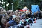 Fotoreportáž z festivalu Natruc Kolín - fotografie 86