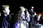 Fotoreportáž z festivalu Natruc Kolín - fotografie 107