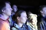 Fotoreportáž z festivalu Natruc Kolín - fotografie 108