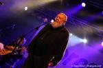 Fotoreportáž z festivalu Natruc Kolín - fotografie 109