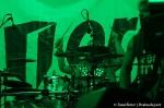 Fotoreportáž z festivalu Natruc Kolín - fotografie 136