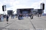 Fotoreportáž z festivalu Sonisphere - fotografie 2