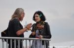 Fotoreportáž z festivalu Sonisphere - fotografie 26