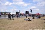 Fotoreportáž z festivalu Sonisphere - fotografie 27