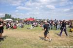 Fotoreportáž z festivalu Sonisphere - fotografie 37