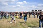 Fotoreportáž z festivalu Sonisphere - fotografie 38