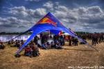 Fotoreportáž z festivalu Sonisphere - fotografie 40