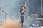 Fotoreportáž z festivalu Sonisphere - fotografie 58