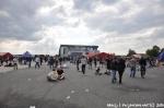 Fotoreportáž z festivalu Sonisphere - fotografie 68