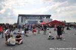 Fotoreportáž z festivalu Sonisphere - fotografie 69