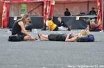 Fotoreportáž z festivalu Sonisphere - fotografie 72