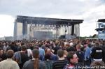 Fotoreportáž z festivalu Sonisphere - fotografie 83