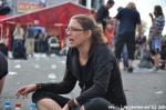 Fotoreportáž z festivalu Sonisphere - fotografie 84