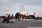 Fotoreportáž z festivalu Sonisphere - fotografie 85