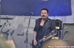 Fotoreportáž z festivalu Sonisphere - fotografie 89