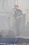 Fotoreportáž z festivalu Sonisphere - fotografie 92
