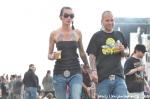 Fotoreportáž z festivalu Sonisphere - fotografie 101