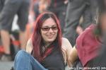 Fotoreportáž z festivalu Sonisphere - fotografie 104
