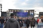 Fotoreportáž z festivalu Sonisphere - fotografie 111