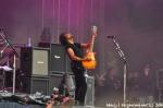 Fotoreportáž z festivalu Sonisphere - fotografie 116