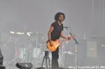 Fotoreportáž z festivalu Sonisphere - fotografie 122