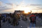 Fotoreportáž z festivalu Sonisphere - fotografie 127